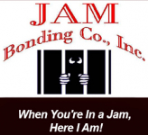 Bail Bonds Clayton County